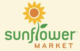 SunflowerMarket.png