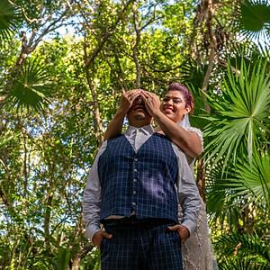 Cenote buho