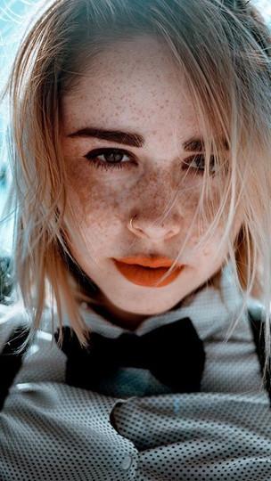freckles_._._._._._._._._._._._.jpg