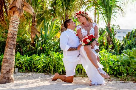 wedding-269-Editar.JPG