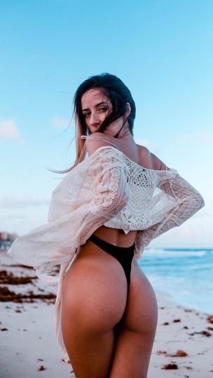 2018-04-09_PEQUEÑAS_101CANON_Jacqueline-Walls-943-Editar-3.jpg