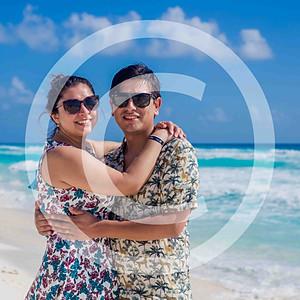 Cancun 2020 grand