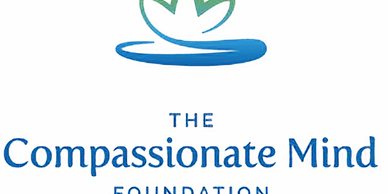 The Compassionate Mind Foundation