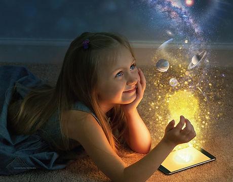 Imagination Space.jpg