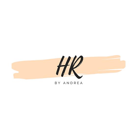 HR Andrea Logo.png