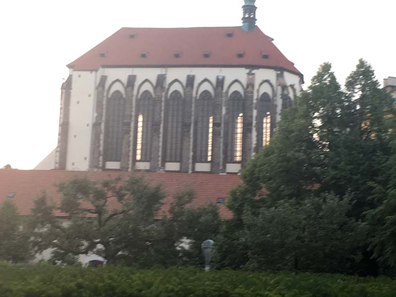 Prague-135