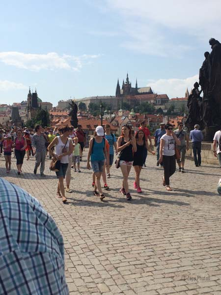 Prague-047