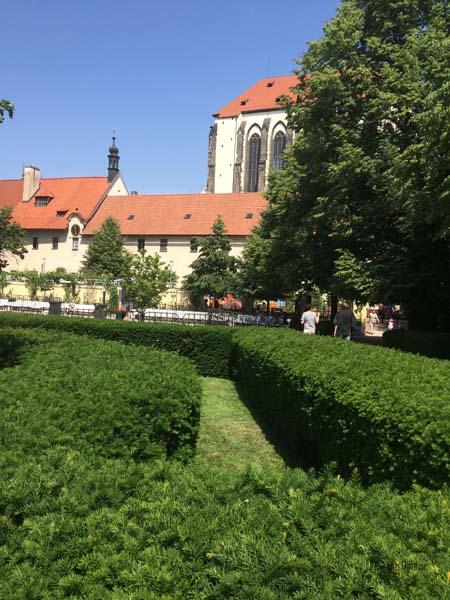 Prague-054