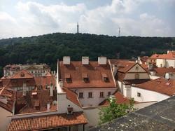 Prague-100