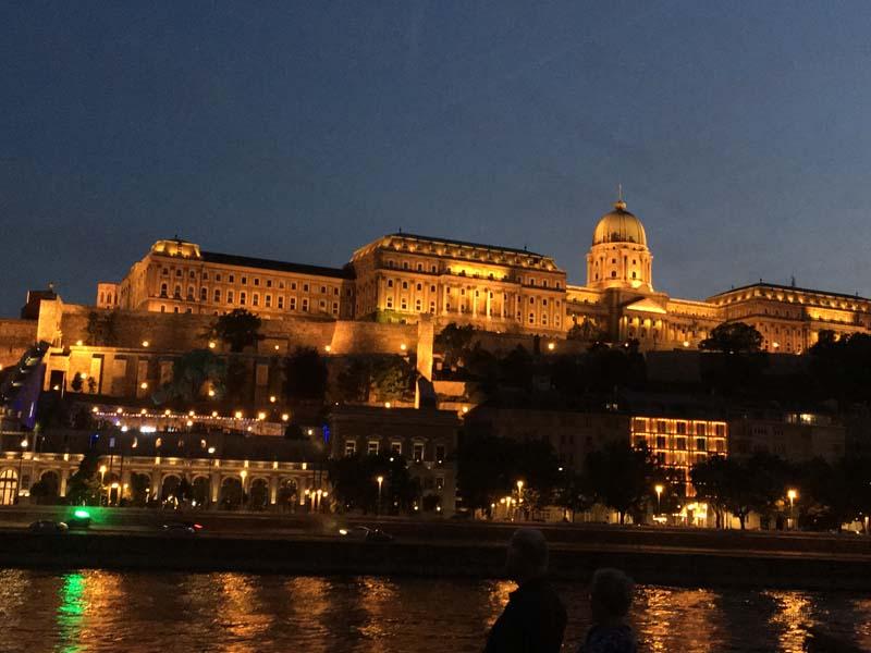 Budapest-066