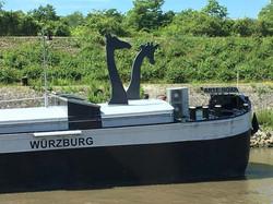 Wurz-050