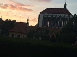 Prague-097