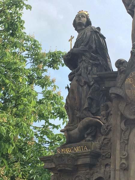 Prague-058