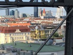 VIENNA2-011