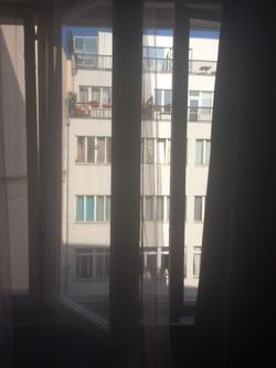 Prague-213