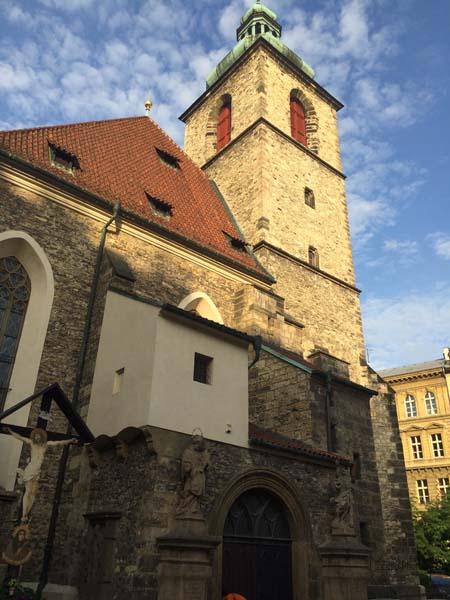 Prague-035