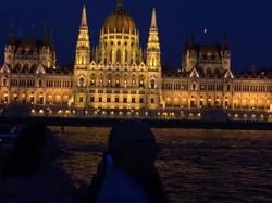 Budapest-034