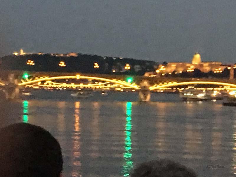 Budapest-043