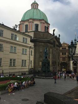 Prague-076