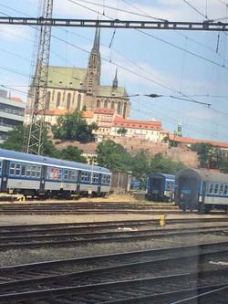 Prague-216
