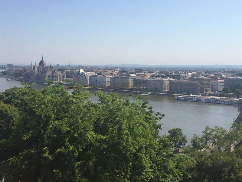 Budapest-025