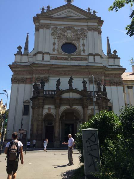 Prague-023