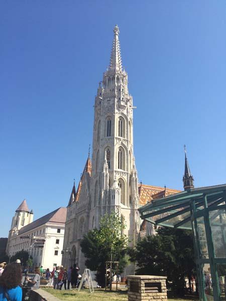 Budapest-012