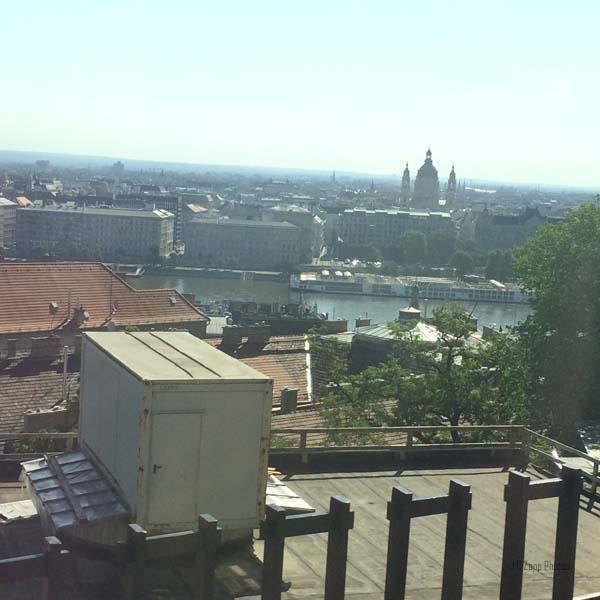 Budapest-021