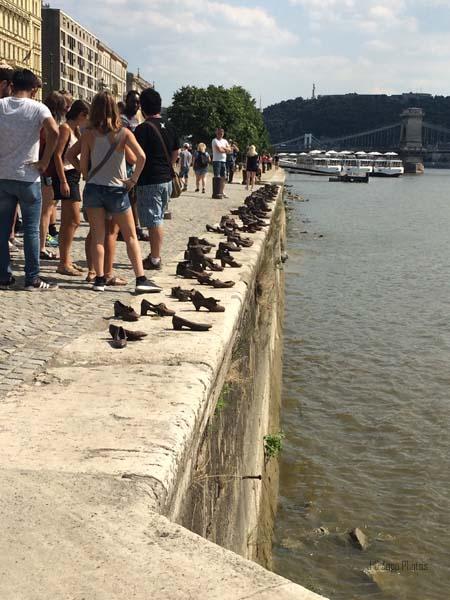 Budapest-001