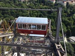 VIENNA2-003