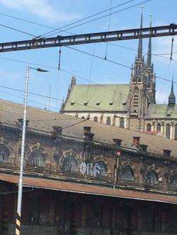 Prague-209