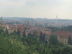 Prague-085