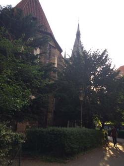 Prague-034