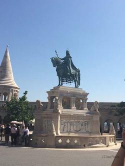 Budapest-035