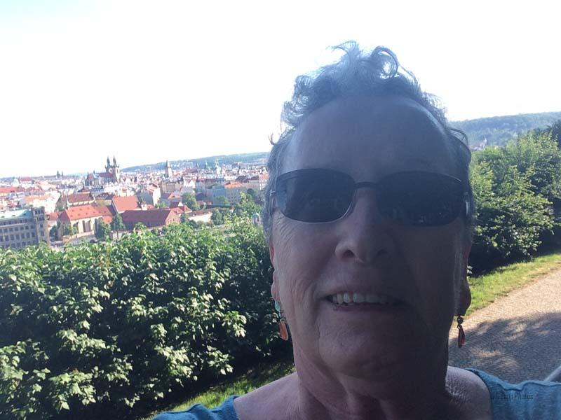 Prague-158