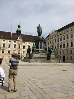 VIENNA2-039