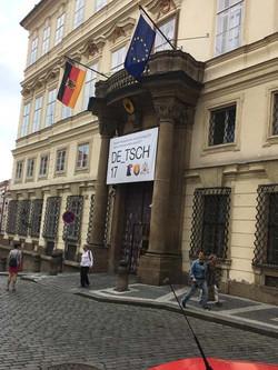 Prague-098