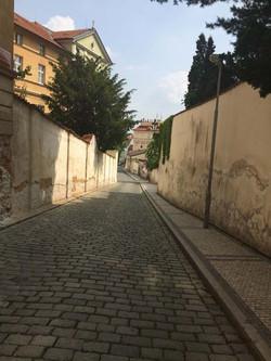 Prague-092