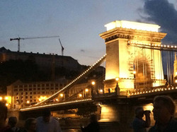 Budapest-013