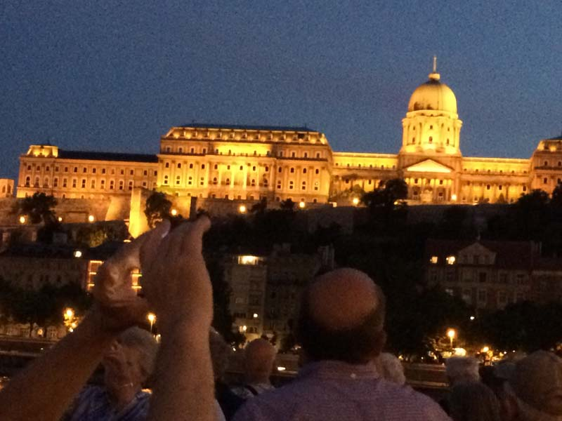 Budapest-037