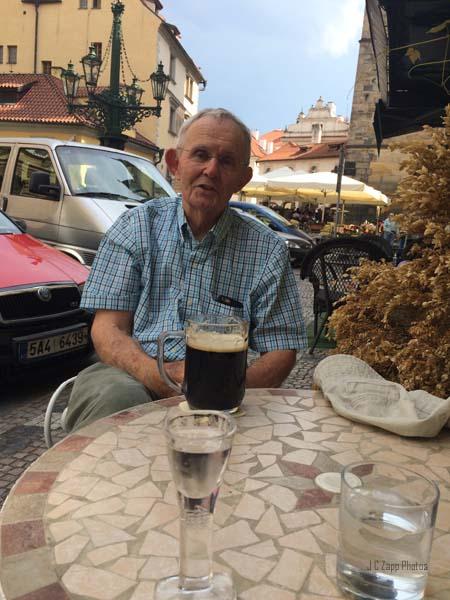 Prague-049