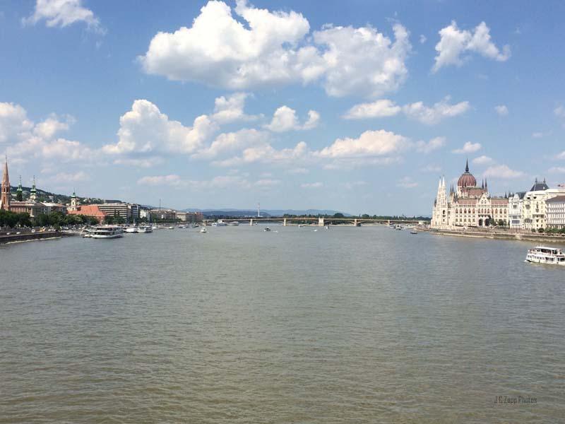 Budapest-023