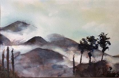 Tujunga Hills