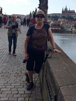 Prague-057