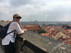 Prague-099