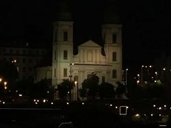 Budapest-071