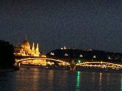 Budapest-039
