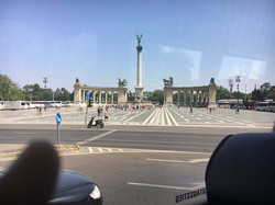 Budapest-079