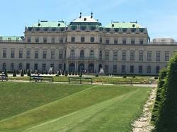VIENNA2-089
