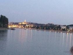 Budapest-031